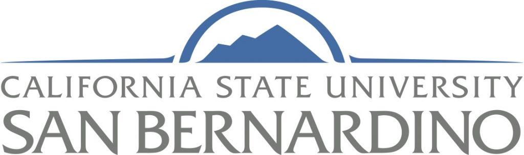 California State University-San Bernardino - 30 Best Affordable Schools for Active Duty Military and Veterans