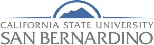 California State University-San Bernardino - 20 Best Affordable Colleges in California for Bachelor's Degree