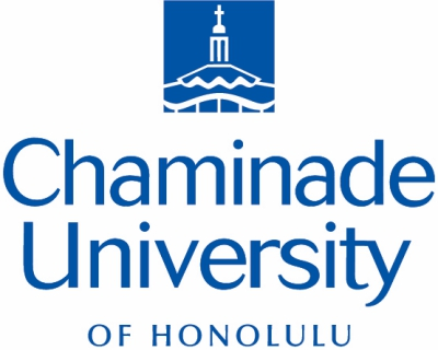 Chaminade University of Honolulu - 50 Best Affordable Online Bachelor's in Early Childhood Education