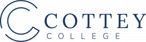 Cottey College - 20 Best Affordable Colleges in Missouri for Bachelor's Degree