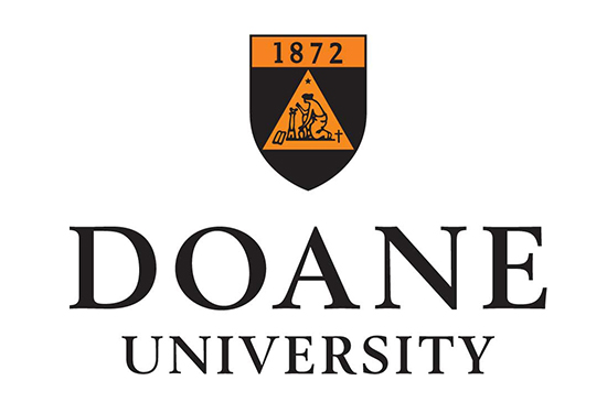 Doane University - 15 Best Affordable Graphic Design Degree Programs (Bachelor's) 2019