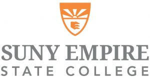 SUNY Empire State College - 20 Best Affordable Colleges in New York for Bachelor's Degree
