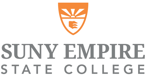 SUNY Empire State College - 35 Best Affordable Bachelor's in Community Organization and Advocacy