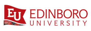 Edinboro University of Pennsylvania - 20 Most Affordable Schools in Pennsylvania for Bachelor's Degree