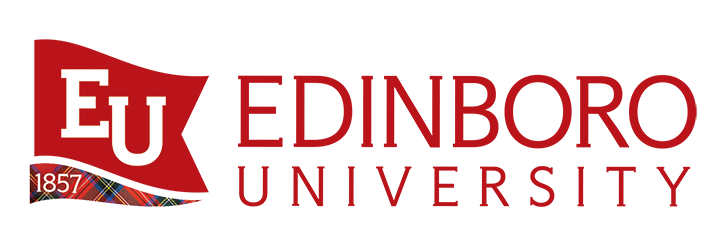 Edinboro University of Pennsylvania - 15 Best  Affordable Journalism Degree Programs (Bachelor's) 2019