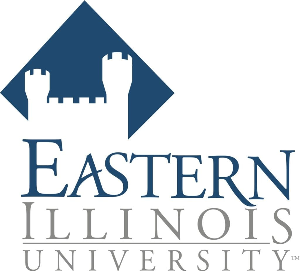 Eastern Illinois University - 20 Best Affordable Online Master's in Gerontology