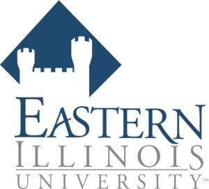 Eastern Illinois University - 15 Best Affordable Colleges for Public Relations Degrees (Bachelor's) in 2019