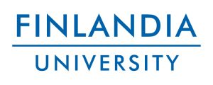 Finlandia University - 20 Best Affordable Colleges in Michigan for Bachelor's Degree
