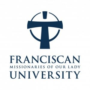 Franciscan Missionaries of Our Lady University - 20 Best Affordable Colleges in Louisiana for Bachelor's Degree