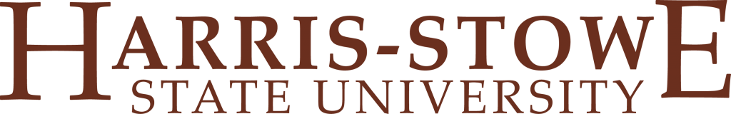 Harris-Stowe State University - The 50 Best Affordable Business Schools 2019