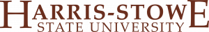 Harris-Stowe State University - 20 Best Affordable Colleges in Missouri for Bachelor's Degree