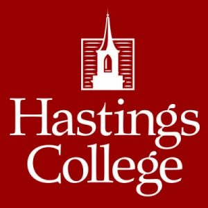 Hastings College - 20 Best Affordable Colleges in Nebraska for Bachelor's Degree