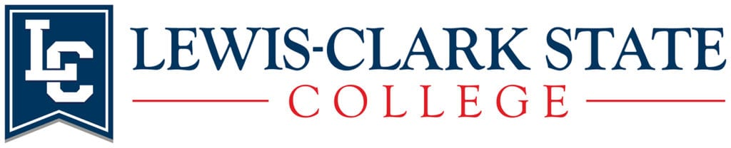 Lewis-Clark State College  -  15 Best Affordable Paralegal Studies Degree Programs (Bachelor's) 2019