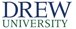 Drew University - 20 Best Affordable Colleges in New Jersey for Bachelor's Degree