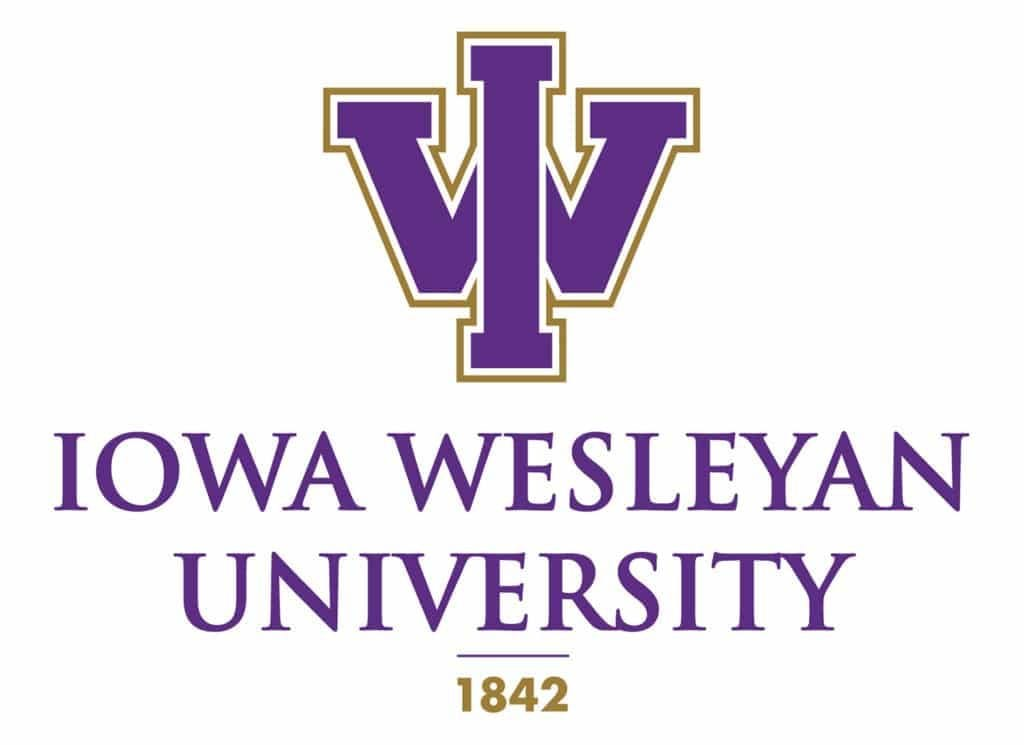 Iowa Wesleyan University - 50 Best Affordable Online Bachelor's in Human Services