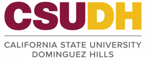 California State University-Dominguez Hills - 20 Best Affordable Colleges in California for Bachelor's Degree