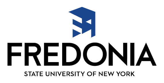 SUNY at Fredonia - 50 Best Affordable Music Therapy Degree Programs (Bachelor's) 2020