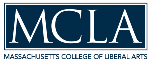 Massachusetts College of Liberal Arts - 20 Best Affordable Colleges in Massachusetts for Bachelor's Degree