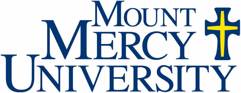 Mount Mercy University - 30 Best Affordable Catholic Colleges with Online Bachelor's Degrees