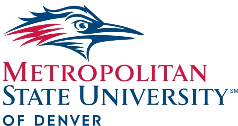 Metropolitan State University of Denver - 30 Best Affordable Bachelor's in Aviation Management and Operations