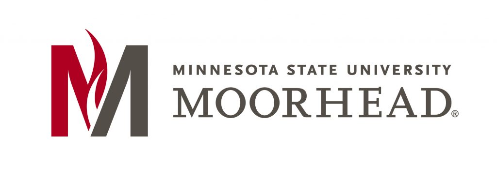 Minnesota State University-Moorhead - 15 Best  Affordable Paralegal Studies Degree Programs (Bachelor's) 2019