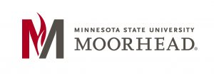 Minnesota State University-Moorhead - 20 Best Affordable Colleges in Minnesota for Bachelor's Degree