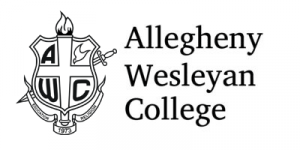 20 Most Affordable Bachelor's Degree Colleges in Ohio - Allegheny Wesleyan College