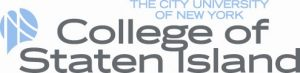 CUNY College of Staten Island - 15 Best Affordable Colleges for an Communications Degree (Bachelor's) in 2019