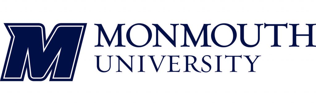 Monmouth University - 30 Best Affordable Online Master's in Homeland Security and Emergency Management