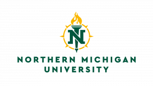 Northern Michigan University - 20 Best Affordable Colleges in Michigan for Bachelor's Degree