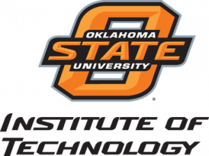 Oklahoma State University Institute of Technology - 20 Best Affordable Colleges in Oklahoma for Bachelor's Degrees
