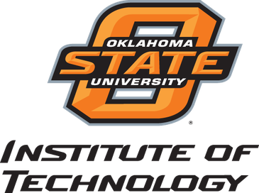 Oklahoma State University Institute of Technology - 40 Best Affordable Online Bachelor's in Computer and Information Systems Security