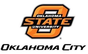 Oklahoma State University-Oklahoma City - 20 Best Affordable Colleges in Oklahoma for Bachelor's Degrees
