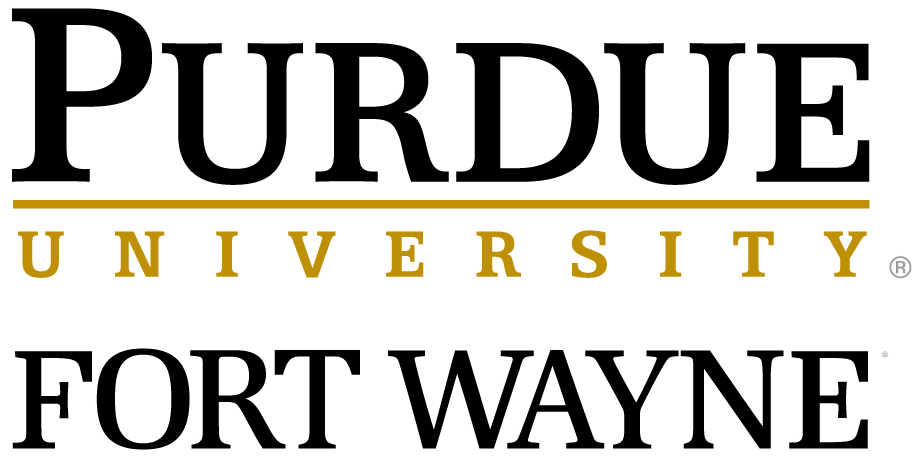 Purdue University Fort Wayne - 50 Best Affordable Music Therapy Degree Programs (Bachelor's) 2020