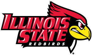 Illinois State University - 50 Best Affordable Bachelor's in Building/Construction Management