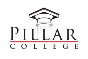 Pillar College - 20 Best Affordable Colleges in New Jersey for Bachelor's Degree