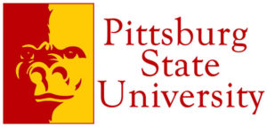 Pittsburg State University - 50 Best Affordable Bachelor's in Building/Construction Management