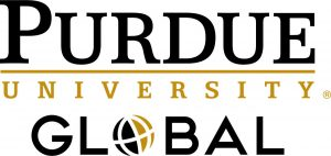 Purdue University Global-Lewiston - 20 Best Affordable Colleges in Maine for Bachelor's Degree