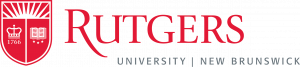 Rutgers University-New Brunswick - 20 Best Affordable Colleges in New Jersey for Bachelor's Degree
