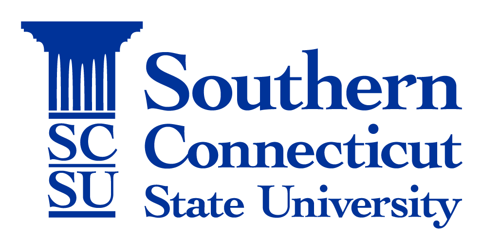 Southern Connecticut State University - 10 Best Affordable Bachelor's in Library Science