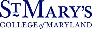 St. Mary's College of Maryland - 20 Best Affordable Colleges in Maryland for Bachelor's Degree