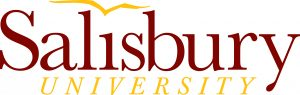 Salisbury University - 20 Best Affordable Colleges in Maryland for Bachelor's Degree