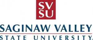 Saginaw Valley State University - 20 Best Affordable Colleges in Michigan for Bachelor's Degree