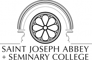 Saint Joseph Seminary College - 20 Best Affordable Colleges in Louisiana for Bachelor's Degree