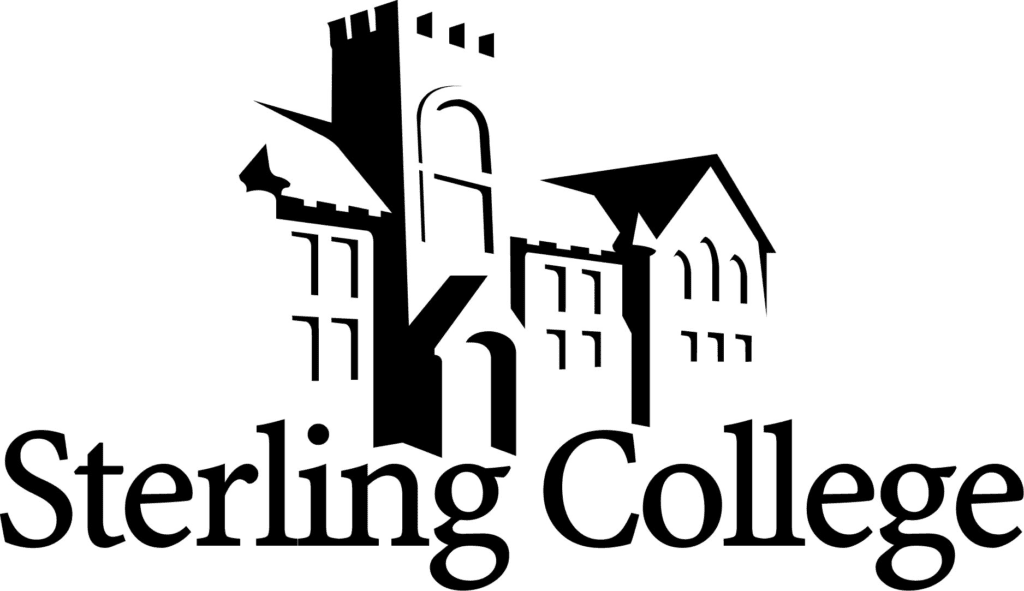 Sterling College - 15 Best Affordable Colleges in Vermont for Bachelor's Degrees in 2019