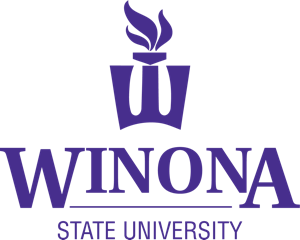 Winona State University - 20 Best Affordable Colleges in Minnesota for Bachelor's Degree