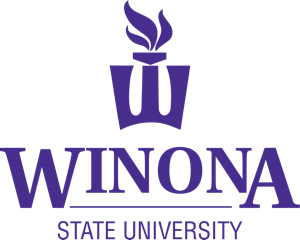 Winona State University - 50 Best Affordable Music Education Degree Programs (Bachelor's) 2020