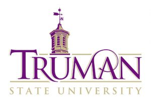 Truman State University - 15 Best Affordable Colleges for Economics Degrees (Bachelor's) in 2019