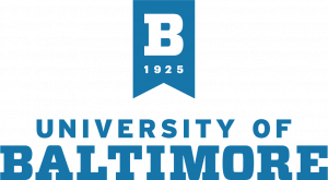 University of Baltimore - 20 Best Affordable Colleges in Maryland for Bachelor's Degree