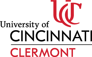 20 Most Affordable Bachelor's Degree Colleges in Ohio - University of Cincinnati-Clermont College